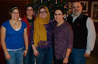 2011 12 27:  Christmas3