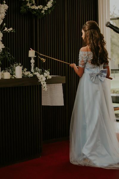 Gina Schild Photography Gina Schild Photography _D3B6436.jpg