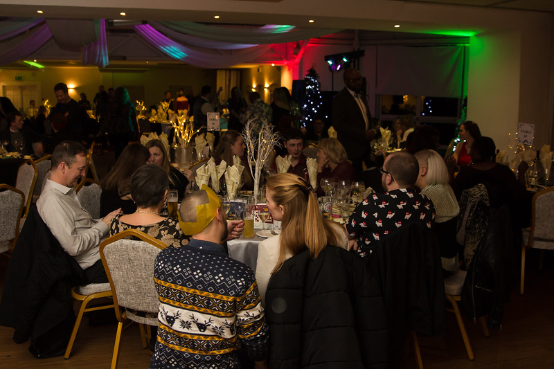Lloyds_pharmacy_clinical_homecare_christmas_party_manor_of_groves_hotel_xmas_bensavellphotography (242 of 349).jpg