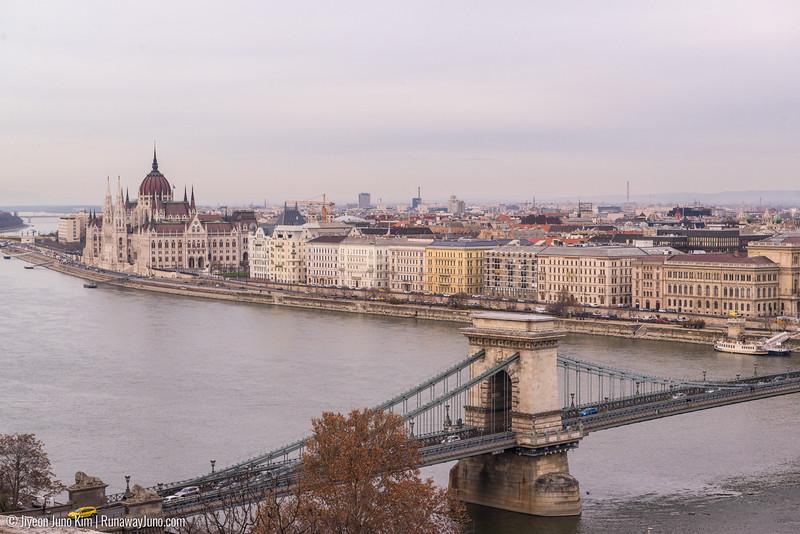2016.12_Budapest-6101389.jpg