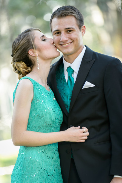 2014 Alec and Cindy Prom-4302.jpg