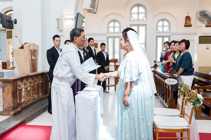 VividSnaps-Wedding-of-Herge-Teressa-054.jpg