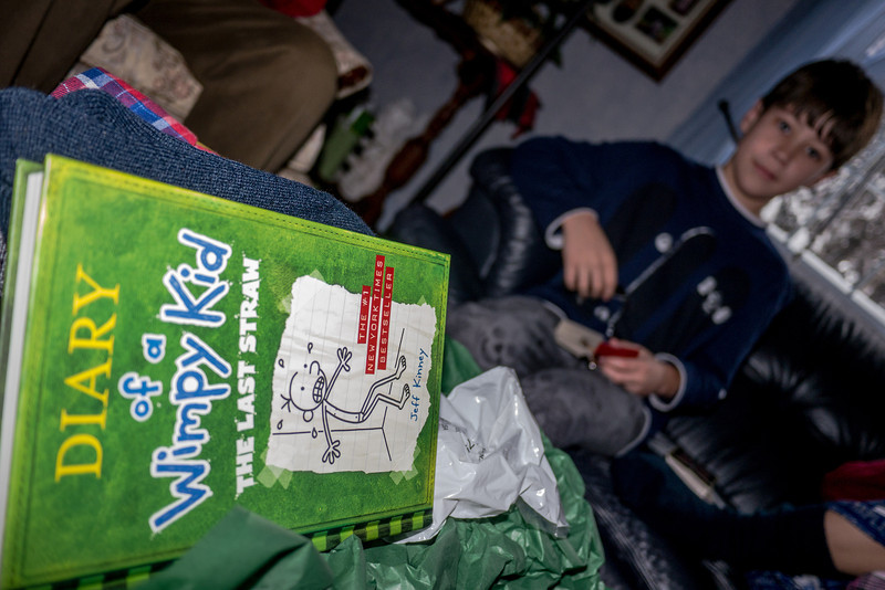 Christmas_2012_McNair_GH2 (61 of 337)