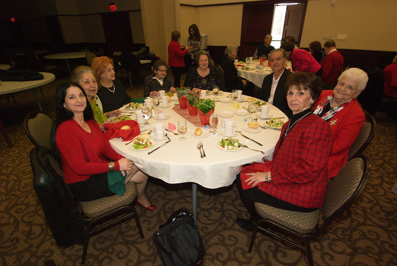 2014-12-04-Philtopchos-Seniors-Christmas-Luncheon_004.jpg