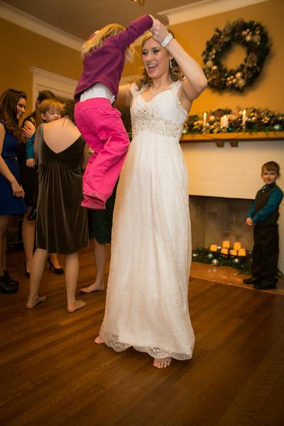 wedding finals-473.jpg
