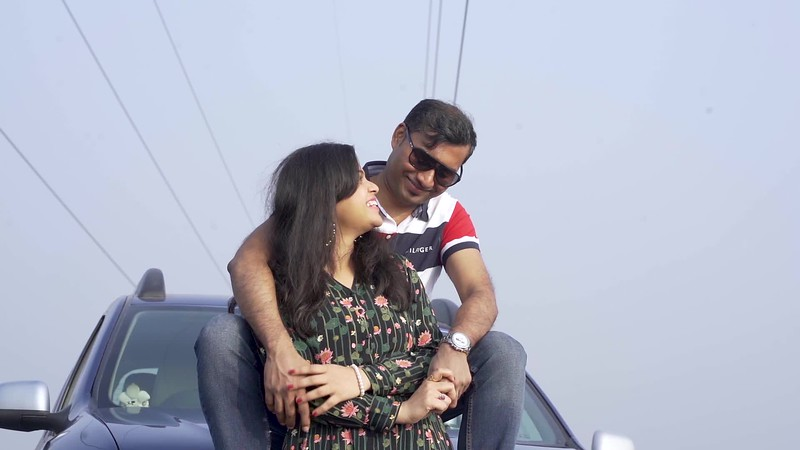 Som & Ankita Pre Wedding_v002.mp4
