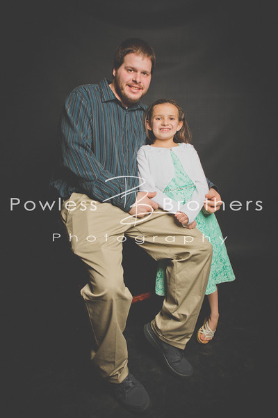 Daddy-Daughter Dance 2018_Card B-29350.jpg