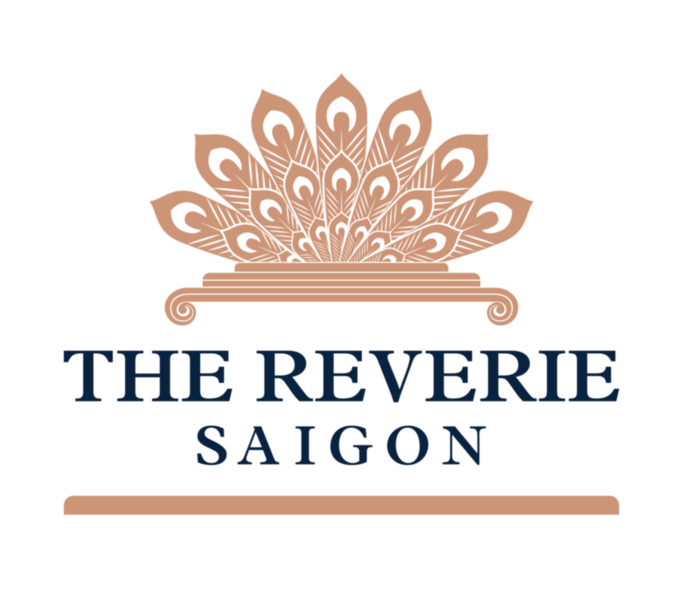 LOGO-THE-REVERIE-SAIGON-PNG.png