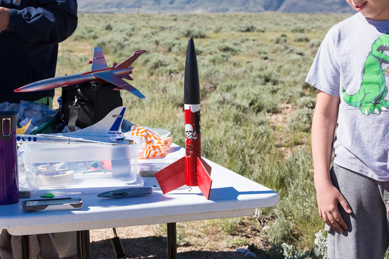amo170523-Rockets-013.jpg