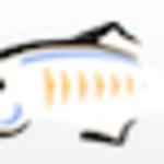 glassfish.png