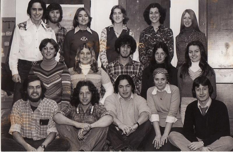 fowl - 1977 staff.jpg