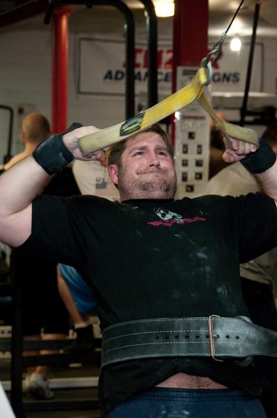 TPS Training Day 10-14-2009-3644