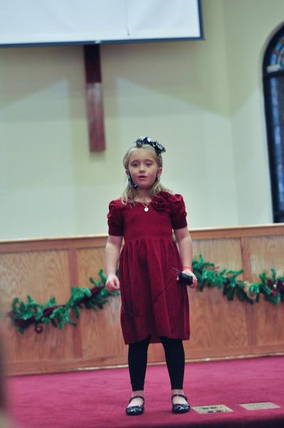 lumc-christmas-0058.jpg