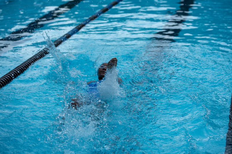 lcs_swimming_kevkramerphoto-495.jpg