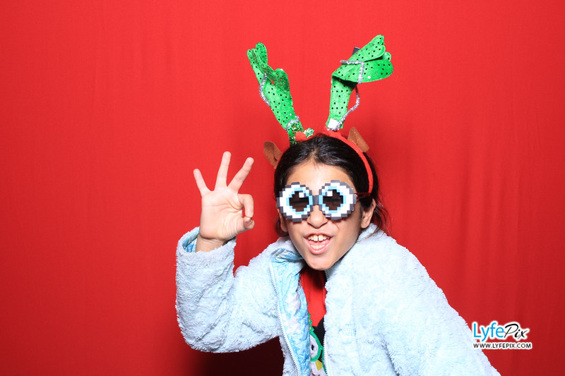 eastern-2018-holiday-party-sterling-virginia-photo-booth-1-225.jpg
