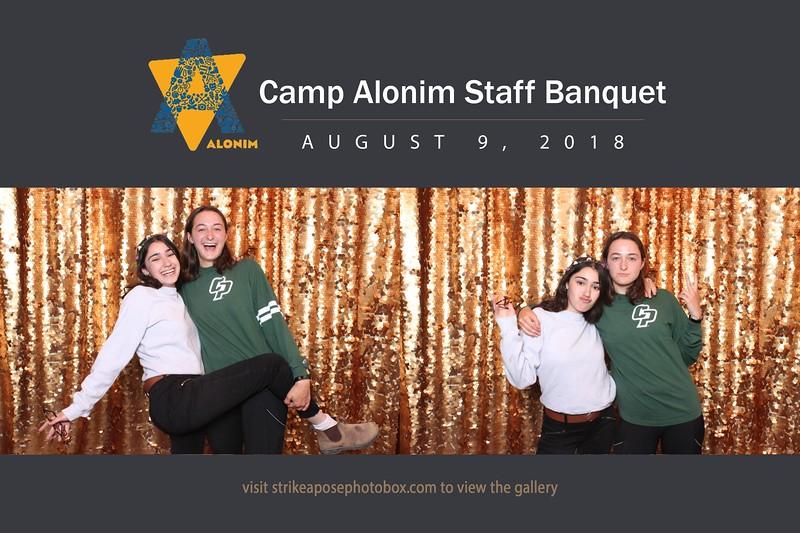 Camp_Alonim_Banquet_2018_Prints_00025.jpg