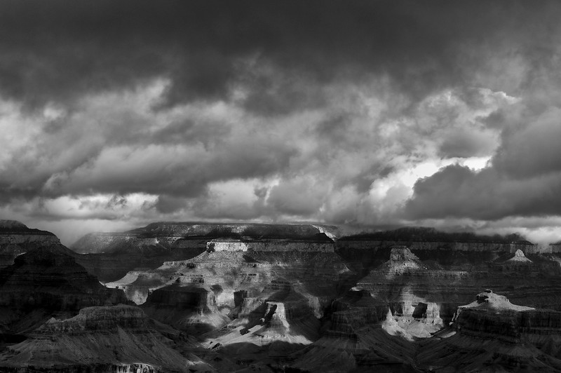 2017-03-21-Grand-Canyon-581-Edit.jpg