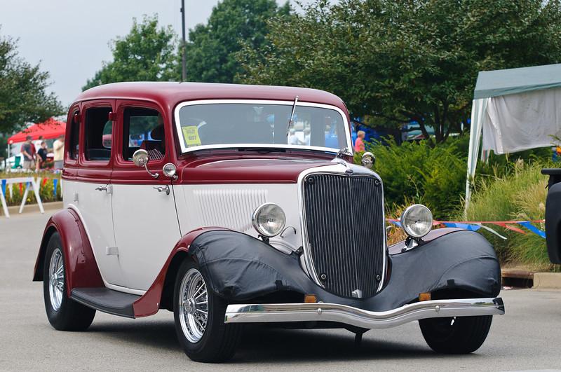 2011 Kentucky NSRA-2056.jpg