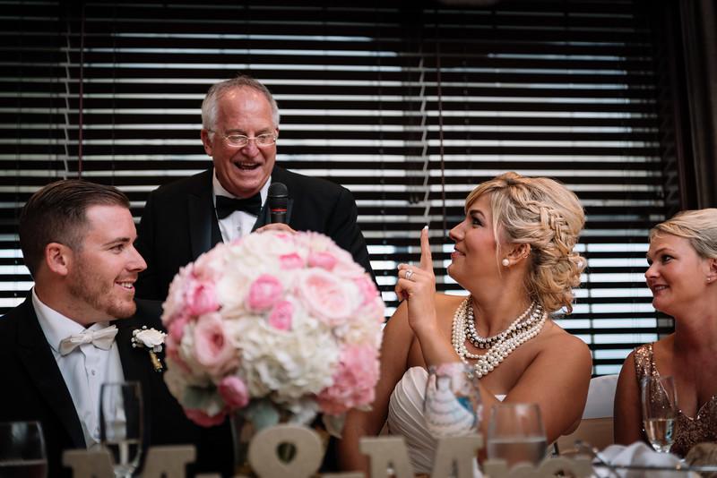 Flannery Wedding 4 Reception - 55 - _ADP5797.jpg
