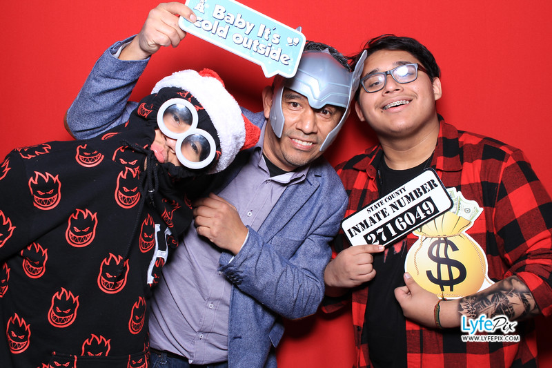 eastern-2018-holiday-party-sterling-virginia-photo-booth-1-228.jpg