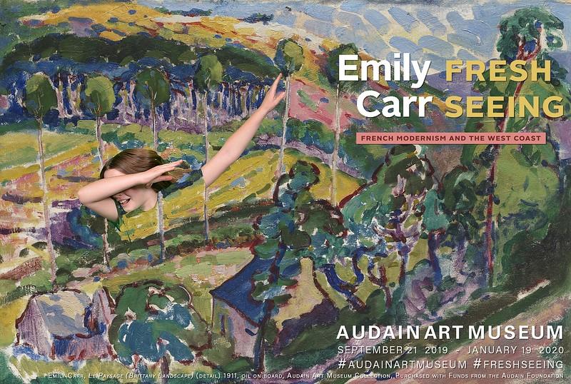 Emily-Carr-_82.jpg