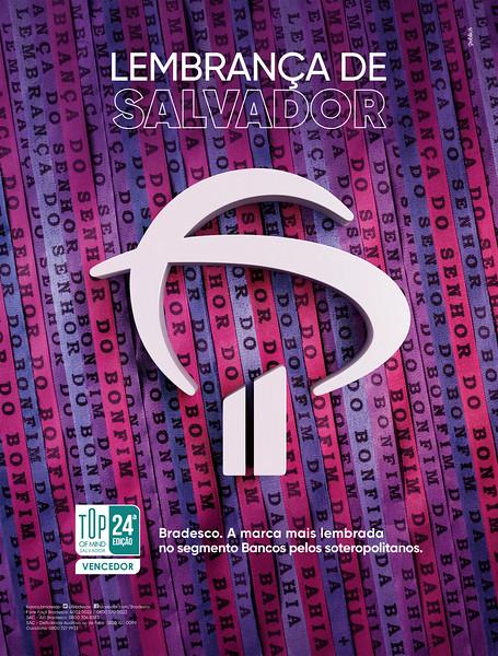 28681-159-AFFP-Institucional-ToM-Salvador-AnRev-210x277.jpg
