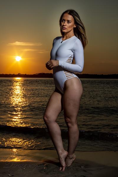 Jamie Sunset26.jpg