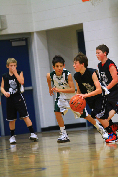 aau basketball 2012-0246.jpg