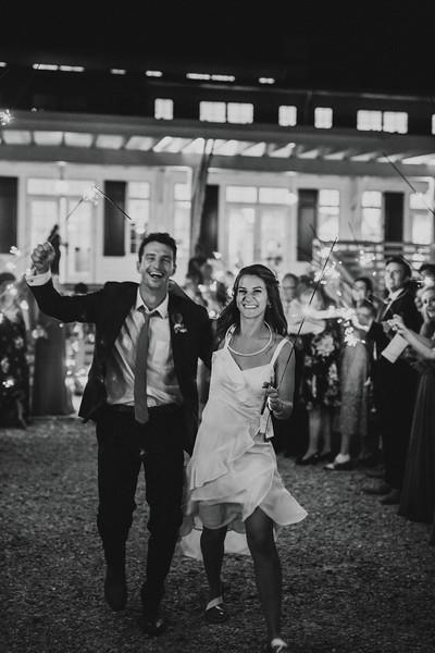 Lucy & Sam Wedding -741.JPG