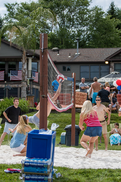 7-2-2016 4th of July Party 0327.JPG