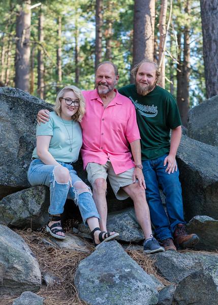Keisters-in-Tahoe-2019-32.jpg