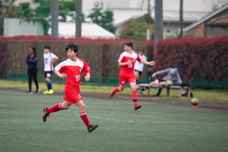 HS Boys Soccer-AISA Tournament-ELP_9938-2018-19.jpg