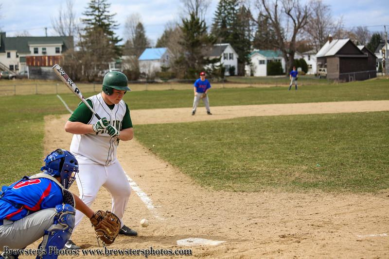 JV Baseball 2013 5d-8556.jpg