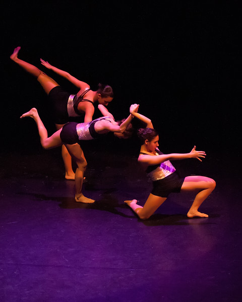 LaGuardia Senior Dance Showcase 2013-1525.jpg