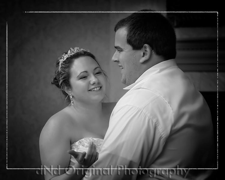 377 Ashton & Norman Wedding b&w frame5.jpg