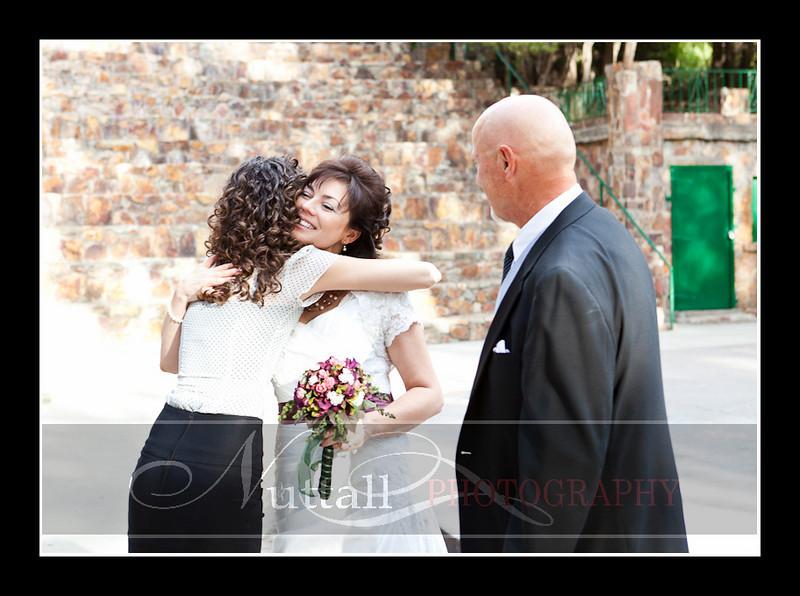 Nuttall Wedding 110.jpg