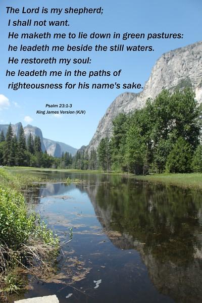 Psalm 23- 1:3 a.jpg