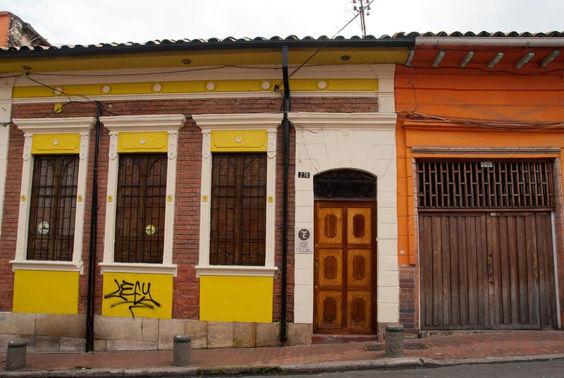 Bogota 095.jpg