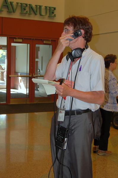 Martin Moylan from Minnesota Public Radio.