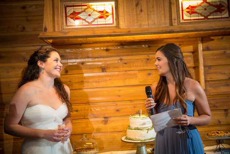 kenny + stephanie_estes park wedding_0363