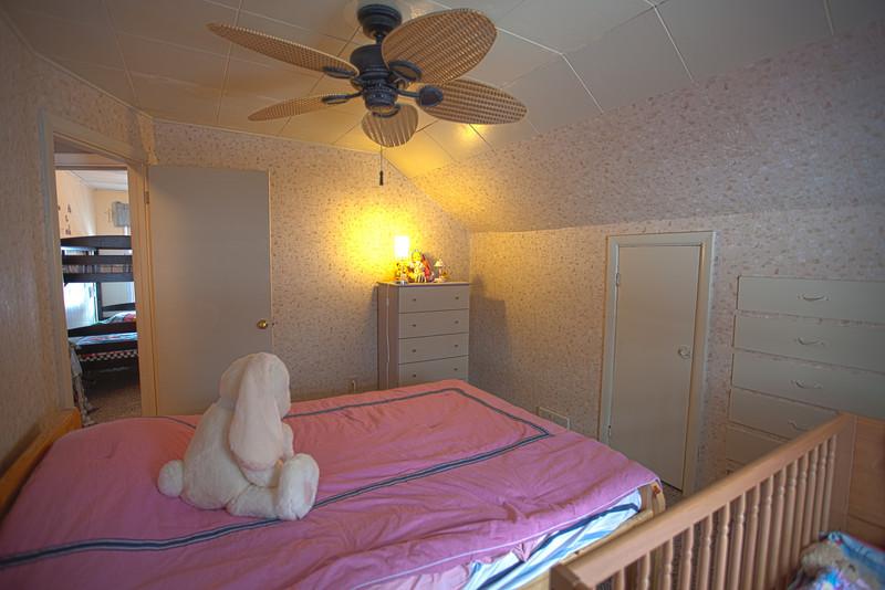 upper room 1.jpg