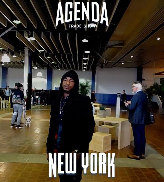 agendanyc_w2017_2017-01-25_09-56-44 {0.00-0.33}.mp4