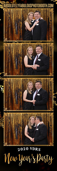 Absolutely Fabulous Photo Booth - (203) 912-5230_.jpg