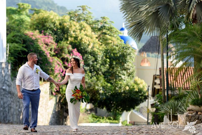 Catherine-Dan-3-Newlyweds-29.jpg