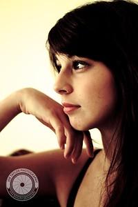 Amy Jean