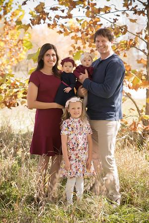 Rising Family 10-18
