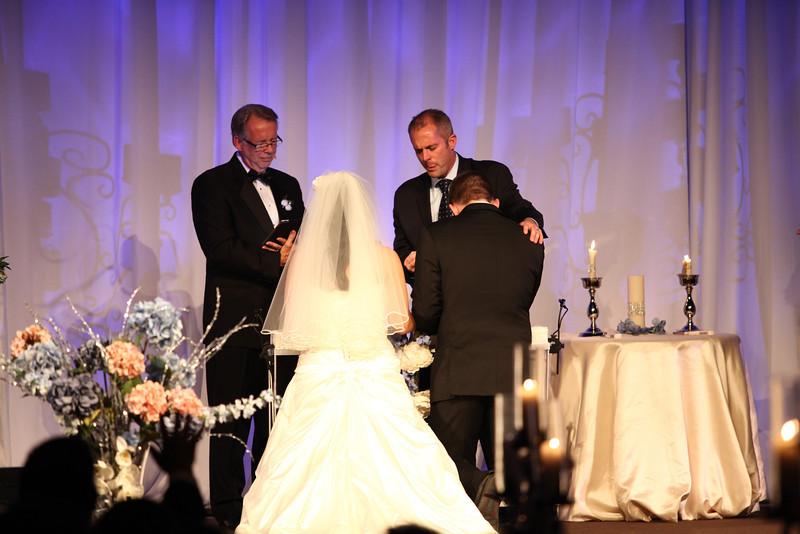 Haberman-Wedding-512.jpg