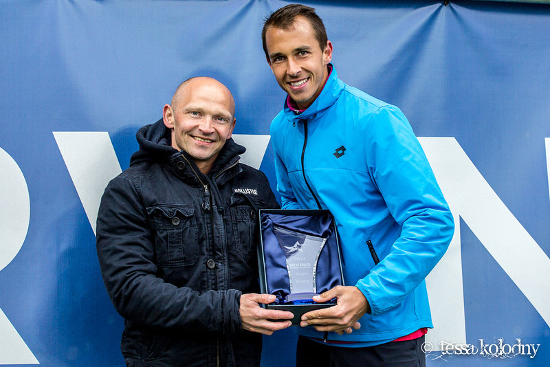 Finals Rosol and Brother-3545.jpg