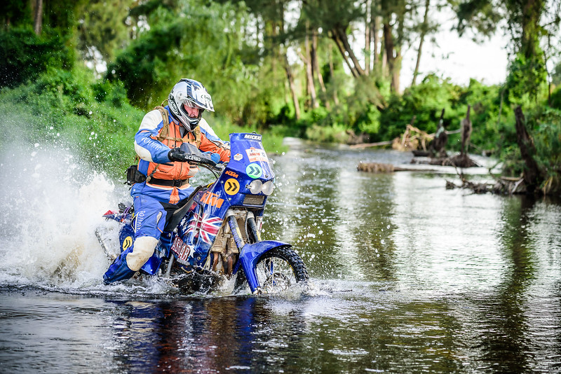 2017 KTM Adventure Rallye (604 of 767).jpg