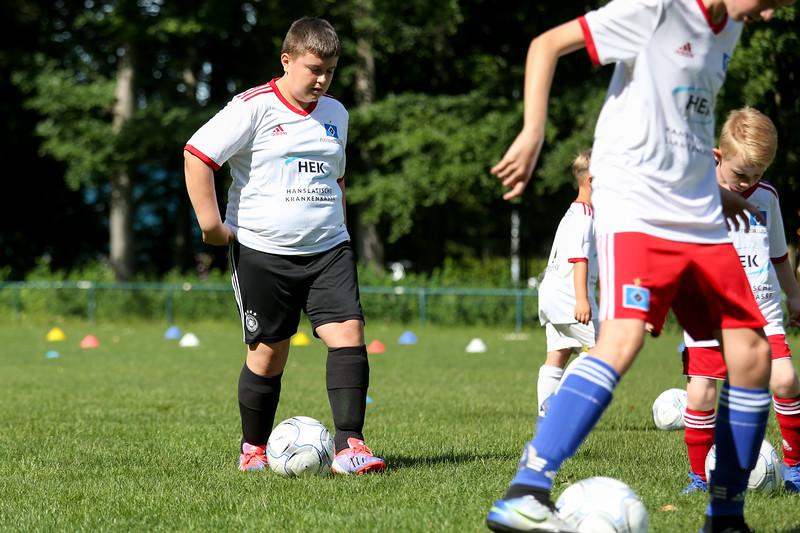 hsv_fussballschule-047_48047948356_o.jpg